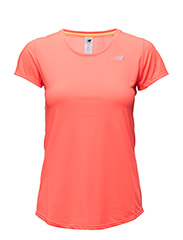 ACCELERATE SHORT SLEEVE - DRAGON FLY