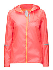 LITE PACKABLE JACKET - DRAGON FLY