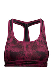 THE SHAPELY SHAPER PRINT - JEWEL FEATHER CAMO
