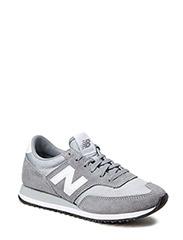 CW620 - Grey