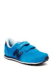 KE410 - Blue