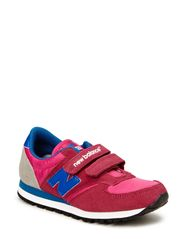 KE420 - Pink/blue