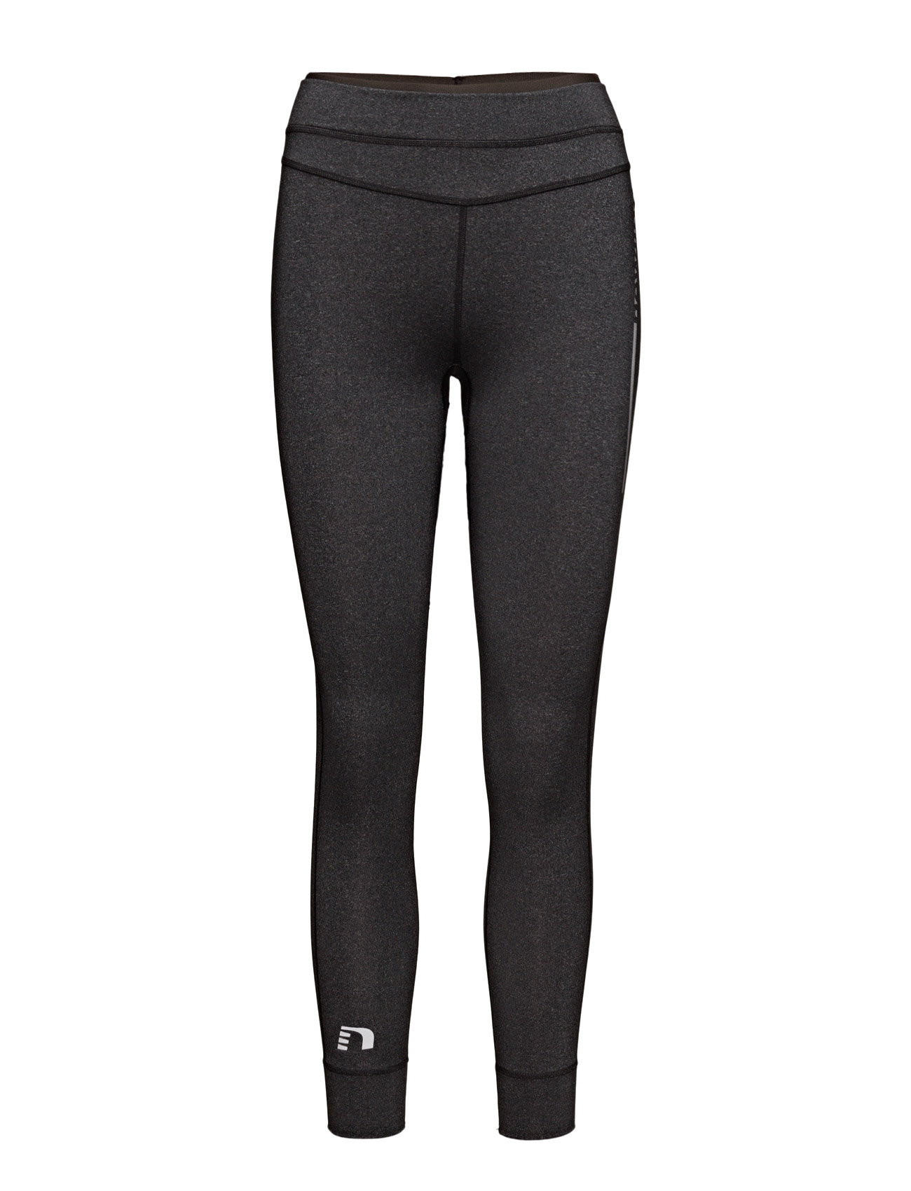 Imotion Heather 7/8 Tights Newline Trænings leggings til Damer i