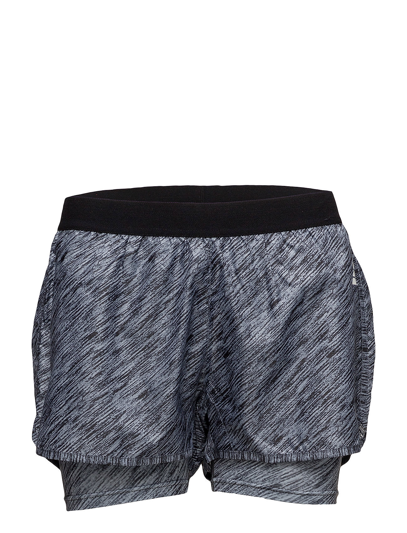 Imotion Heather 2 Layer Shorts thumbnail