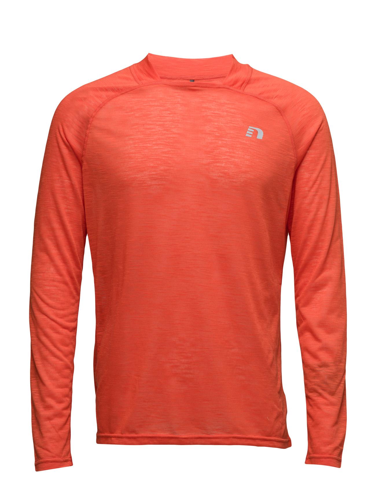 Imotion Shirt Newline Løbe t-shirts til Herrer i