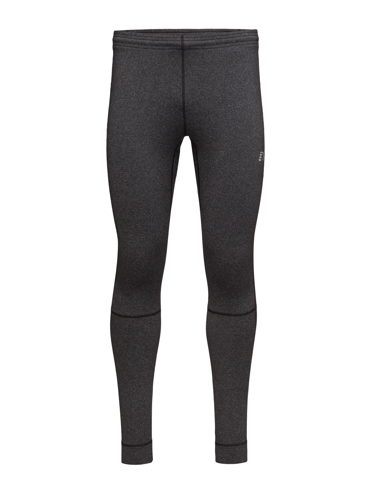 Imotion Heather Warm Tights Newline Løbe tights til Mænd i
