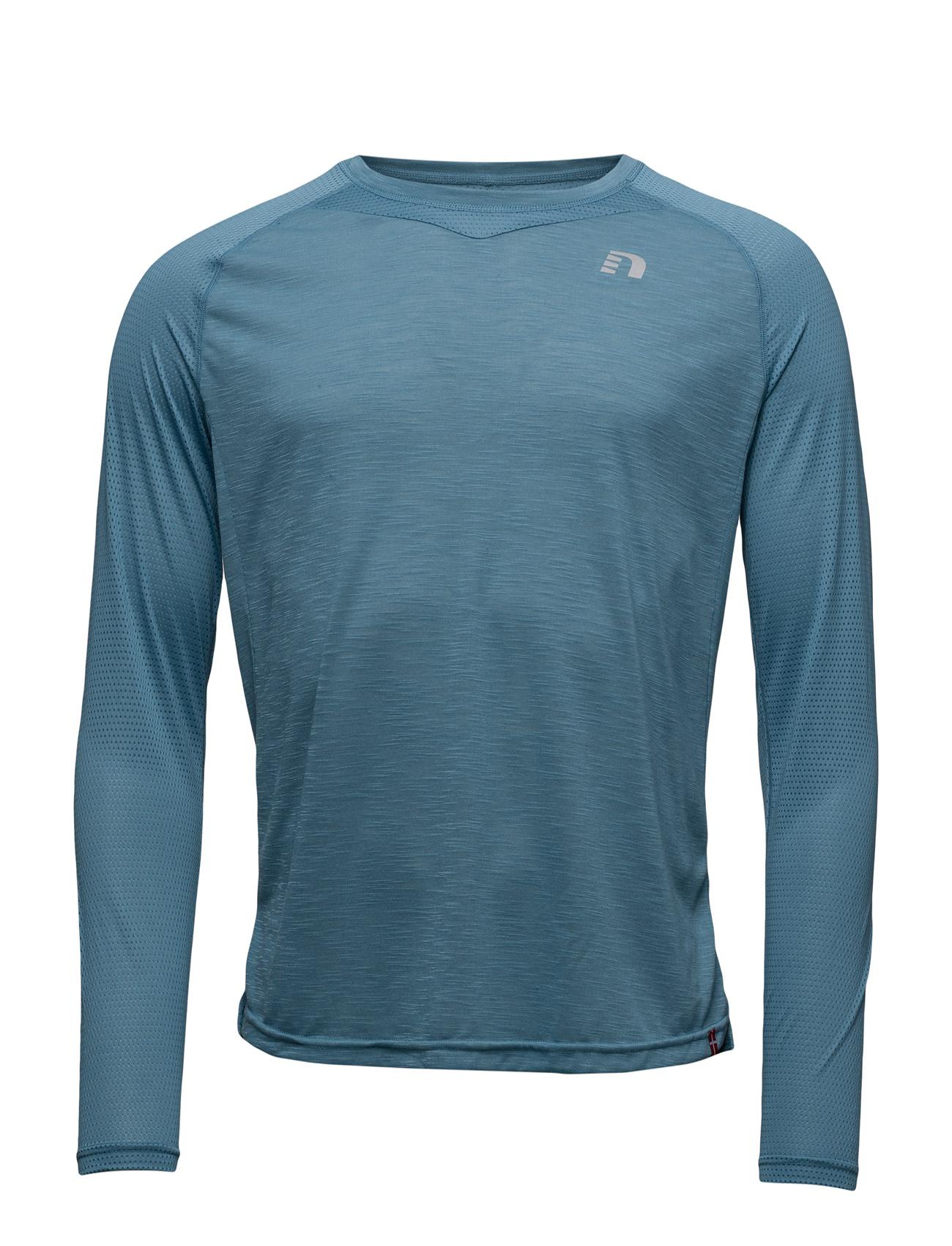 Imotion Shirt Newline Sports toppe til Herrer i