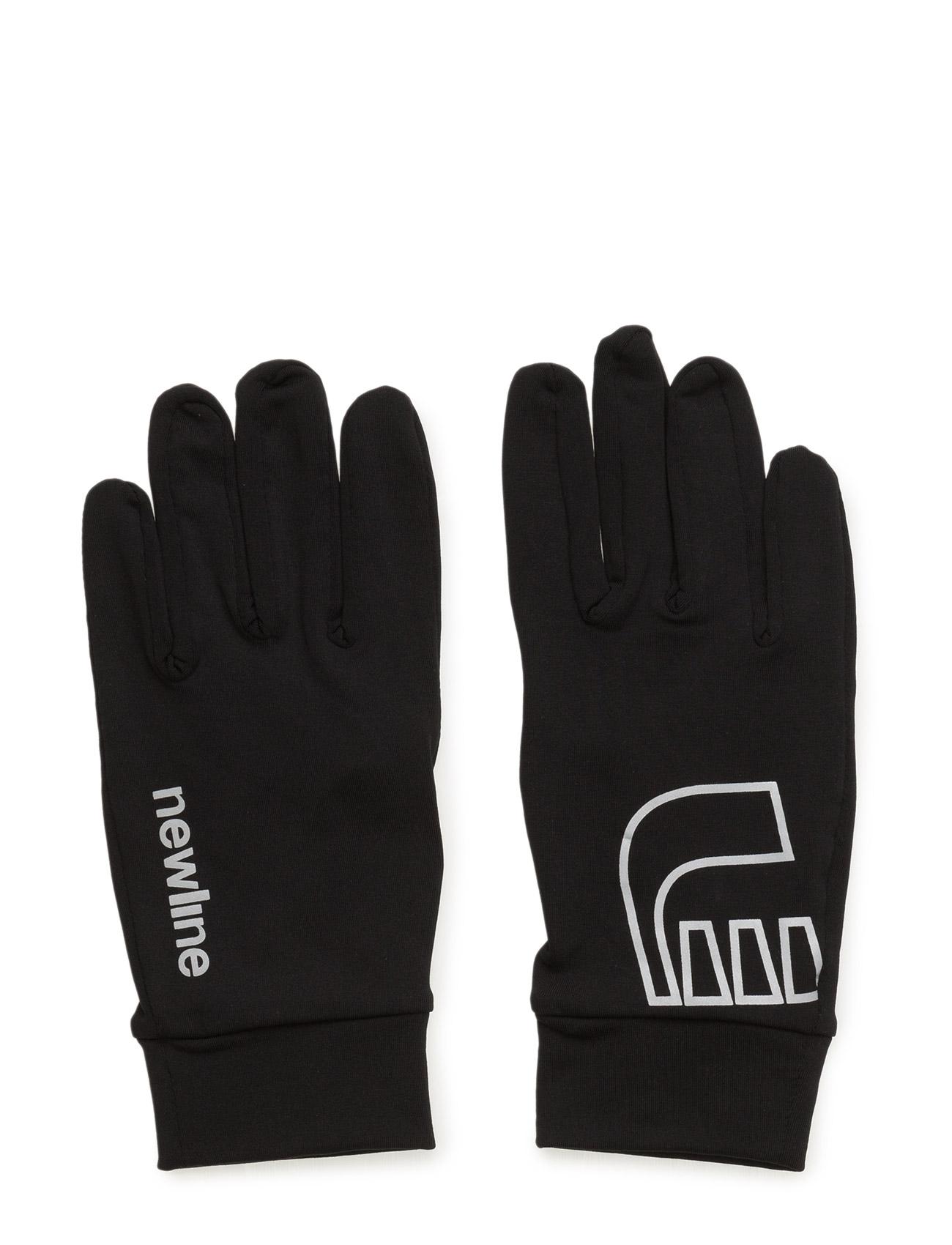 Base Gloves Newline Sports accessories til Herrer i Sort