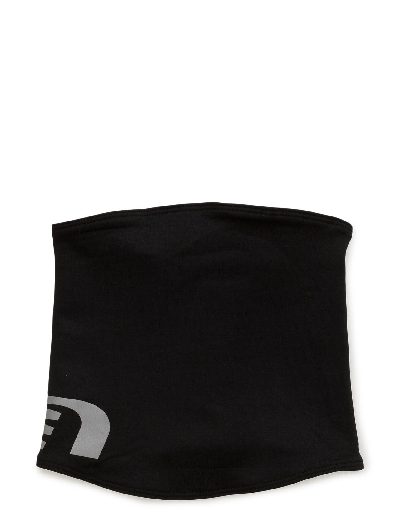 Thermal Neck Newline Sports accessories til Herrer i Sort