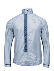 Imotion Jacket - SHIRTING BLUE