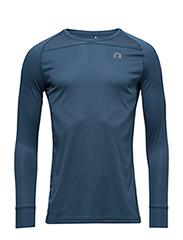 Imotion Shirt - VAST BLUE