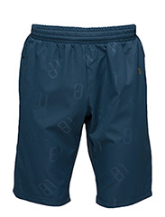Imotion Shorts - VAST BLUE