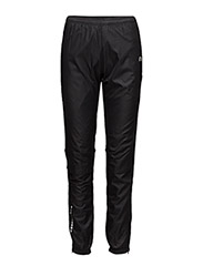 Base Cross Pants - BLACK