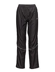 Base Pants - BLACK