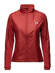Newline - Imotion Cross Jacket