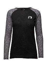 Imotion Shirt - BLACK