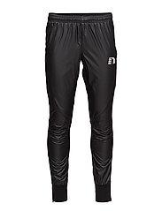 Imotion Cross Pants - BLACK