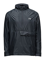 Imotion Warm Anorak - SHALE