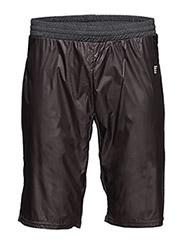 Imotion Shorts - CHOCOLATE