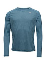 Imotion Shirt - SKY BLUE