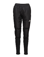 Imotion Cross Pants - BLACK