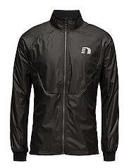 Imotion Cross Jacket - DARK ASPHALT
