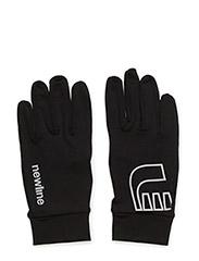 Base Gloves - BLACK