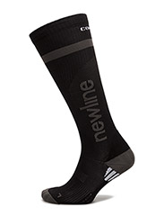 Compression Sock - BLACK