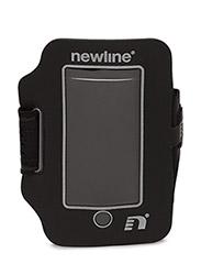 "Smartphone Armband 4.7"" - BLACK"