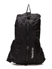 Running Backpack - BLACK