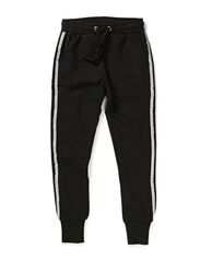 KAMMY SWEAT PANTS - TAP SHOE
