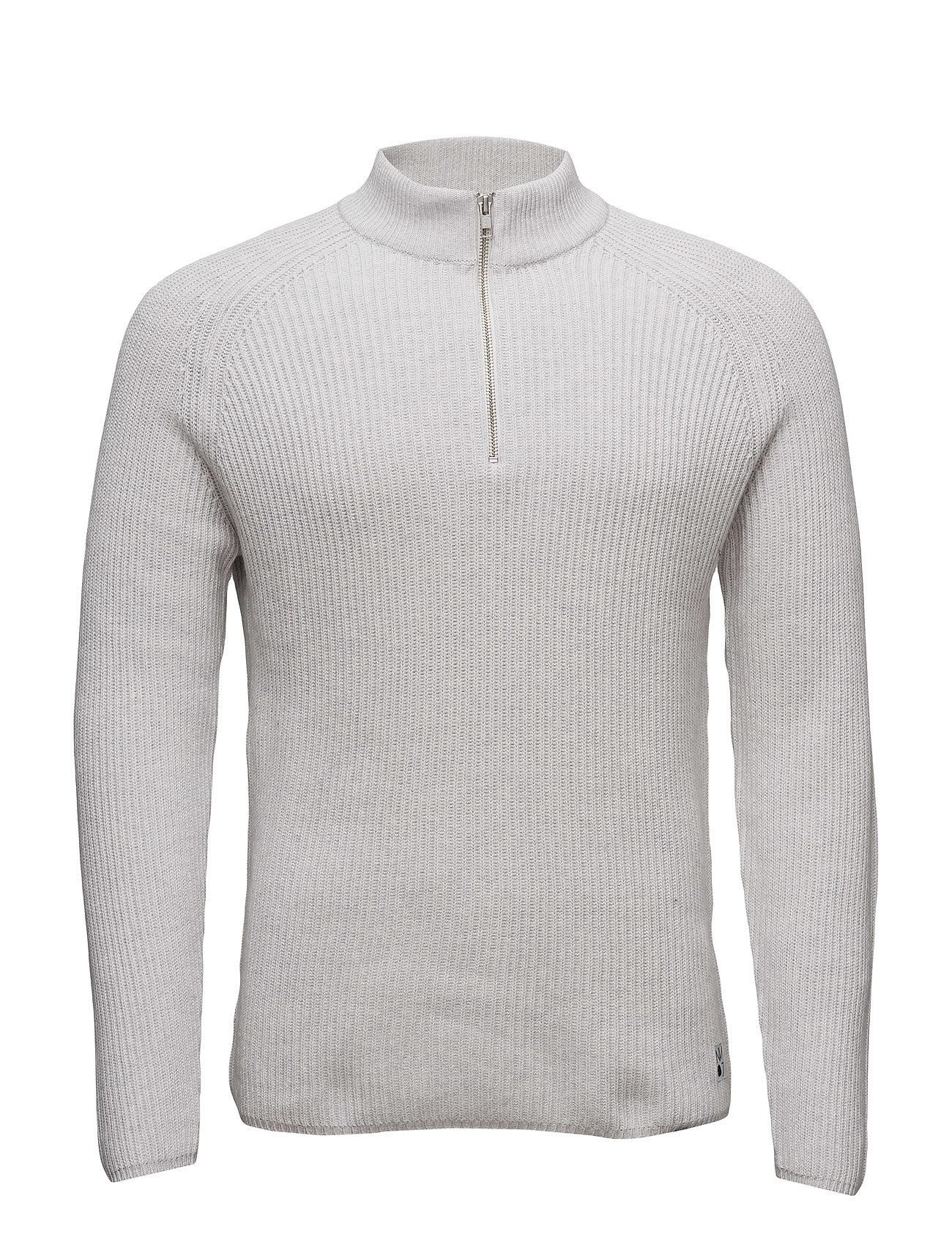 kläder online (Sida 2406 av 2552) 3ec3e713ff3a9