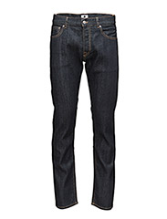 Jeans Three 1778 - BLUE DENIM