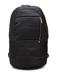 Backpack 9079 - DARK GREY