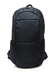 Backpack 9079 - NAVY BLUE
