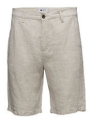 Crown Shorts 1196 - OAT