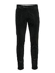 Soho Pants 1211 - PINE
