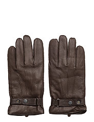 Glove Four 9052 - BROWN