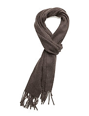 Scarf One 9058 - BROWN