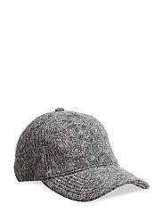 Baseball Cap 9095 - DARK GREY