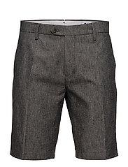 New Theo Shorts 1131 - BLACK