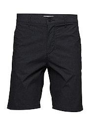 Crown Shorts 1240 - NAVY BLUE