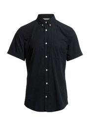 Short Anders 5467 - Navy Blue