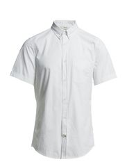 Short Anders 5467 - White