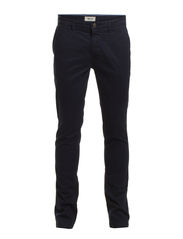 Marco 1001 - Navy Blue