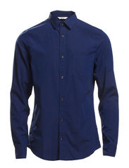Frede 5629 - Navy Blue