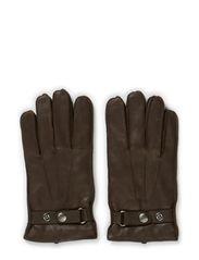 Glove Four 9052 - Brown