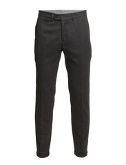 Soho Pants 1149 - Dark Grey
