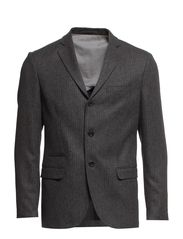 Soho Blazer 1149 - Dark Grey