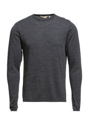 Noel 3205 - Antrasit Grey Melange